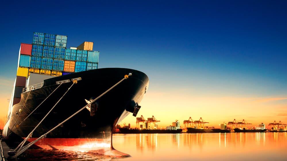 中国輸入OEMは少ない資金で始めないと破産する!4つの注意点